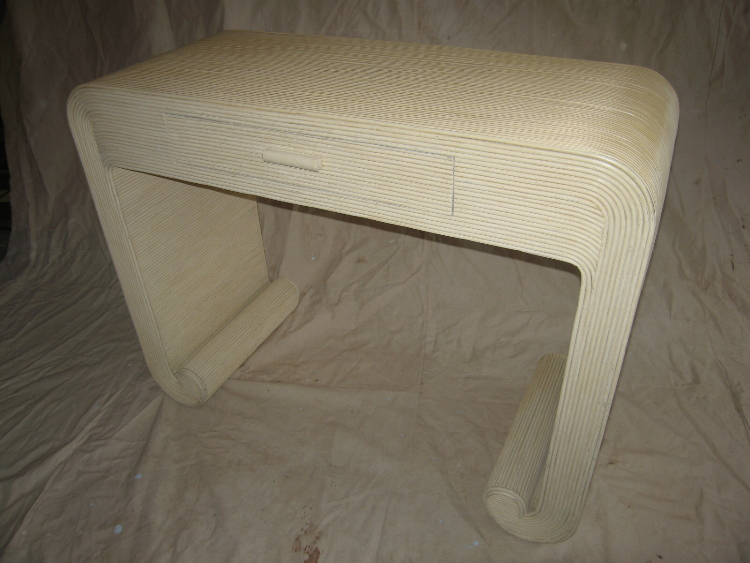 Console table for dining room
